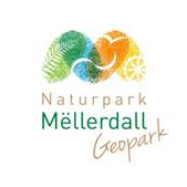 The Nature Park Mëllerdall is looking for a new coworker!