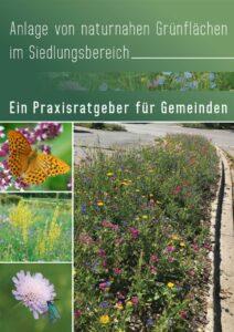 thumbnail of Naturno Grengflächen alles_21_02_2019