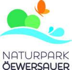 Der Naturpark Obersauer sucht eine(n) neue(n) Mitarbeiter(in)