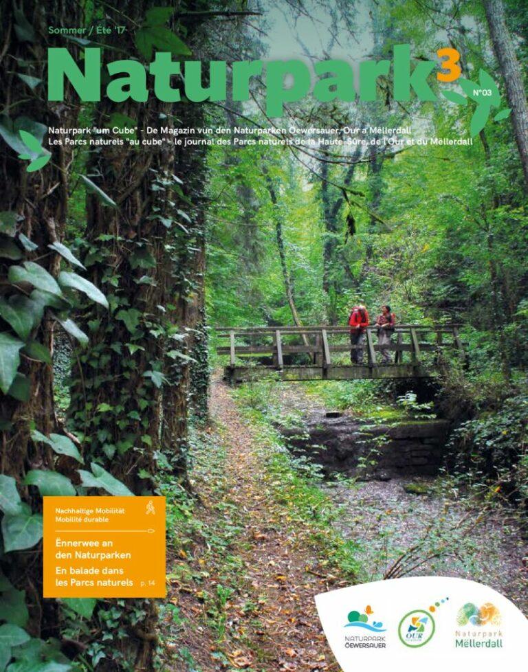 thumbnail of 03_Naturpark3_2017