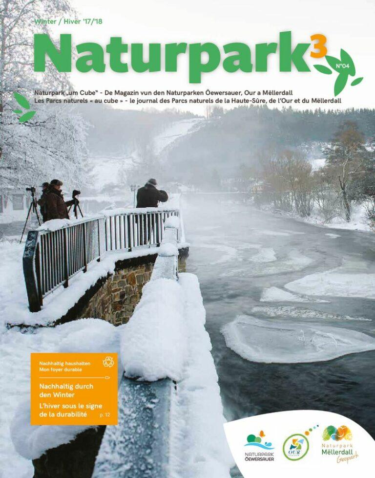 thumbnail of 04_Naturpark3_2017_18