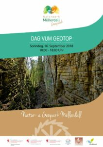thumbnail of 180907_Tag des Geotops_16_9_2018