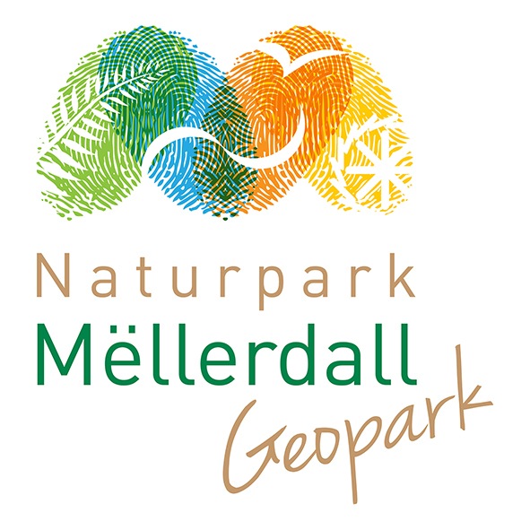The Nature Park Mëllerdall is looking for an economist!