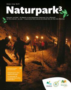 thumbnail of Naturpark Our_Naturpark3_no6_r3-WEB