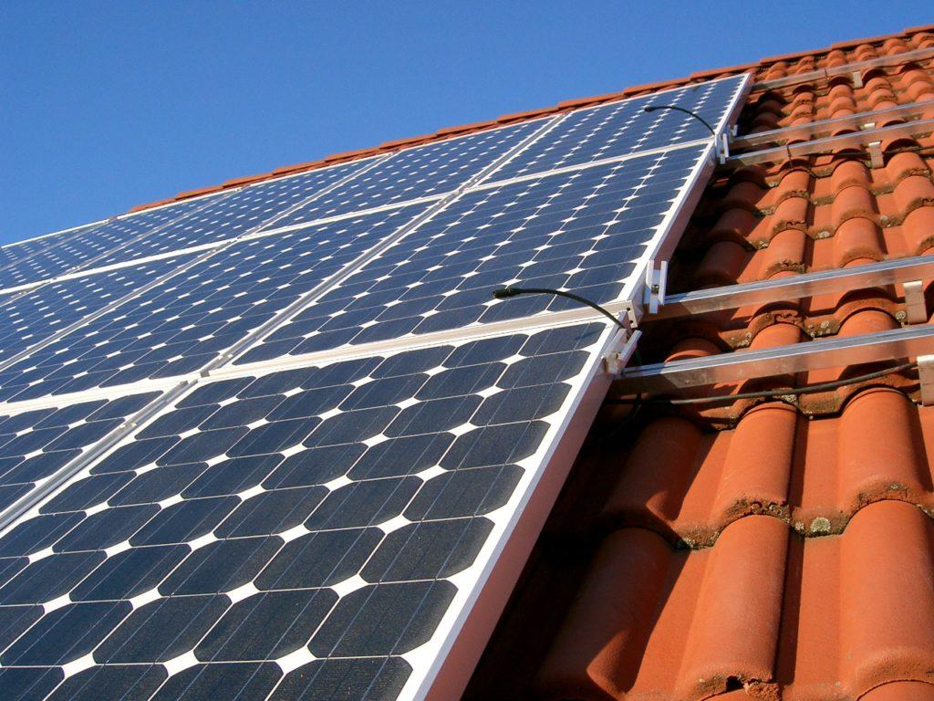 Photovoltaik Info-Veranstaltungen