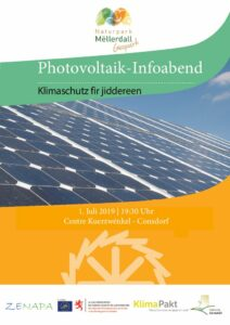 thumbnail of Flyer_PV_Consdorf20190701