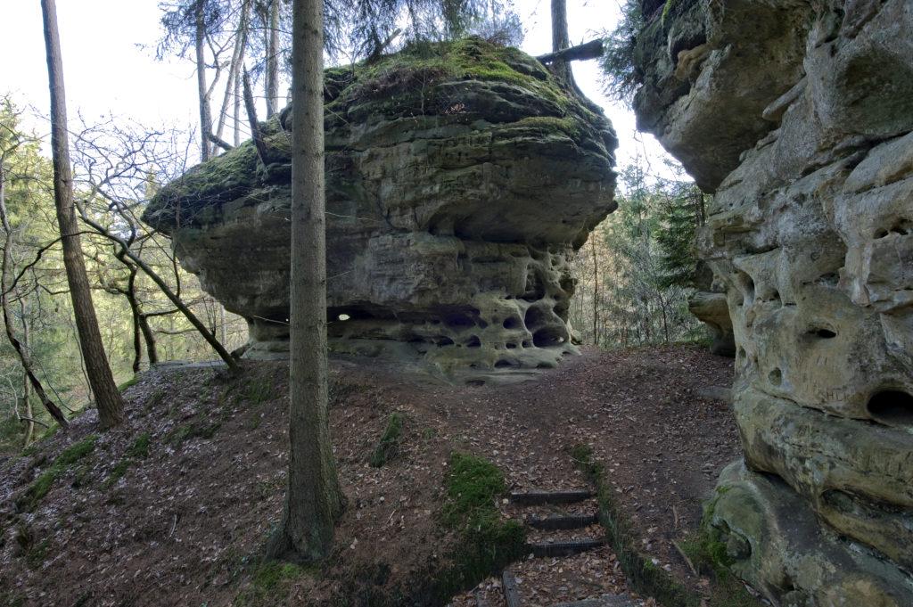 Semaine du Natur- & Geopark