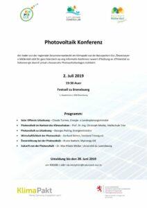 thumbnail of Invitatioun_PV Konferenz_20190702