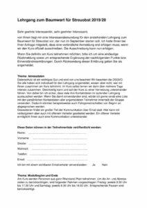 thumbnail of Info_Baumwart_Teilnehmer_2019_20