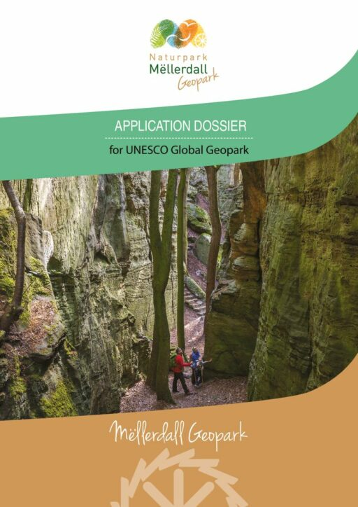 thumbnail of GeoparcUNESCO__ApplicationDossier