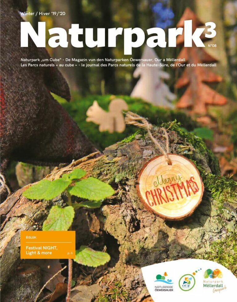 thumbnail of Naturpark Our_Naturpark3_no8-WEB