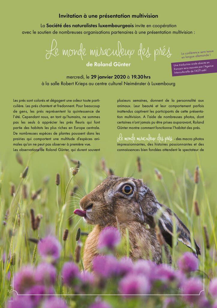 thumbnail of Le-monde-miraculeux_Invitatioun