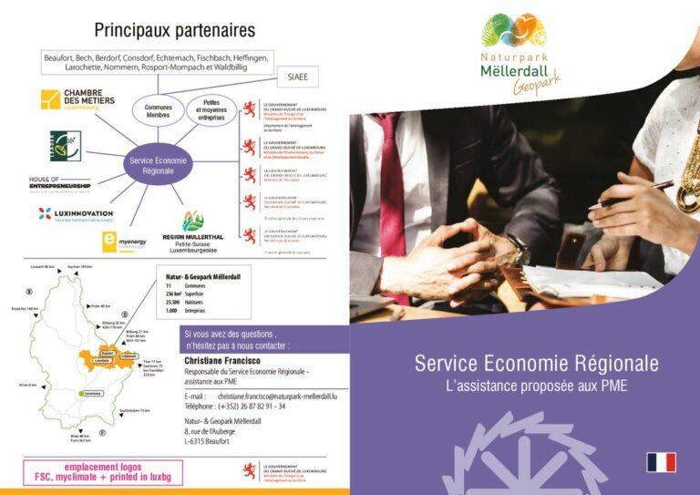 thumbnail of NGPM_Economie régionale assistance proposée aux PME_FR – VF