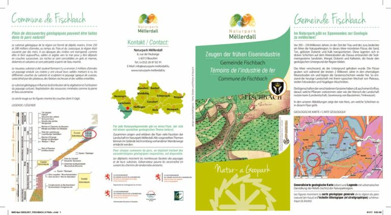 thumbnail of NMD-flyer GEOLOGIE_FISCHBACH_6 FINAL +