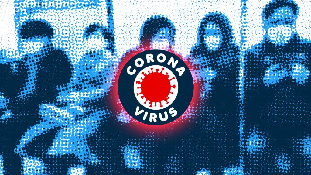 Coronavirus: aid mesures for businesses
