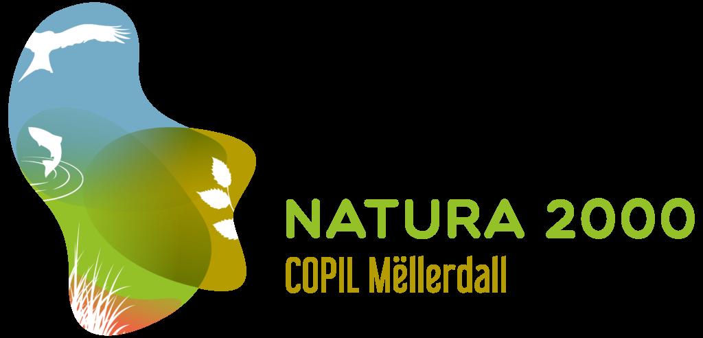 "Stellenangebot: Projekt ""Natura 2000 verbindet"""