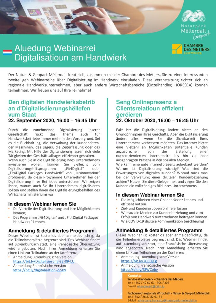 thumbnail of Aluedung Webinarrei Digitalisatioun_NGPM an CdM_Sep an Okt 2020-DE