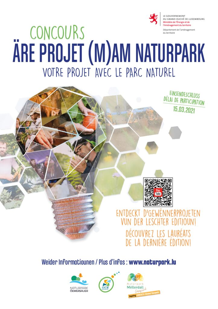 thumbnail of Flyer A5_Are Projet (M)am_2021…
