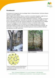 thumbnail of 4_Grundwasser_Internet