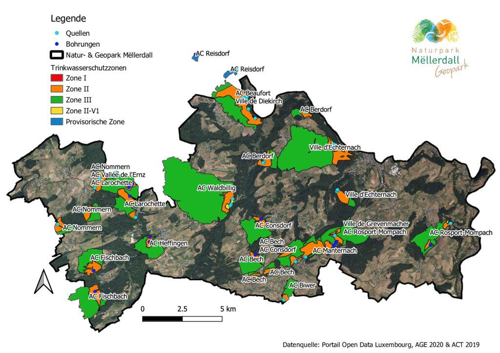 thumbnail of NGPM_Trinkwasserschutzzonen