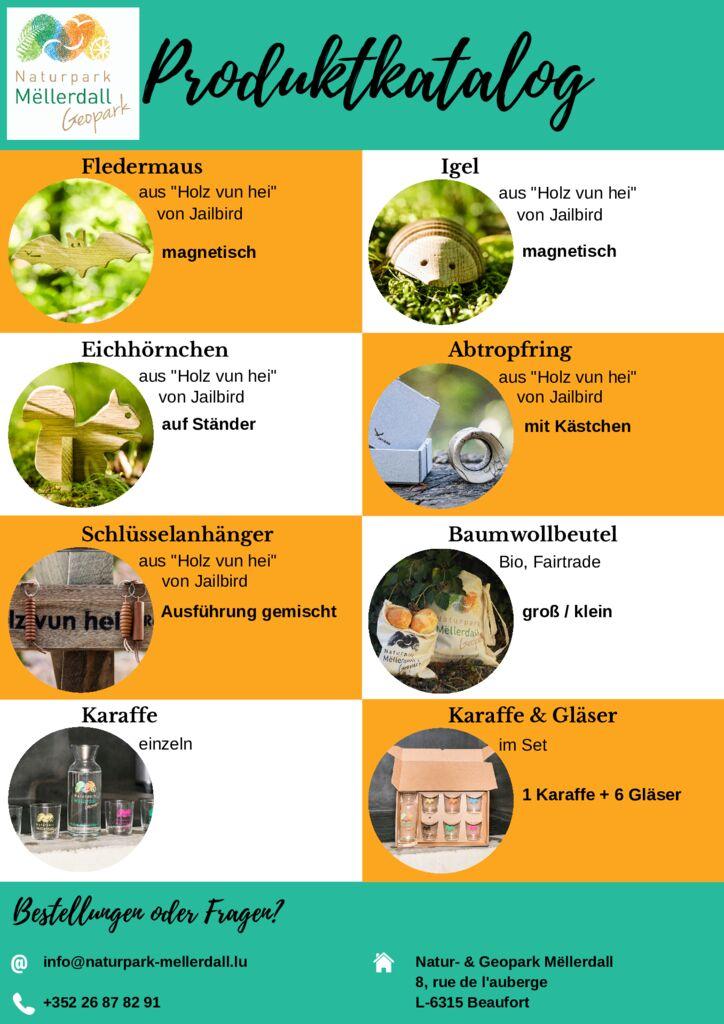 thumbnail of Produktkatalog NGPM_Site