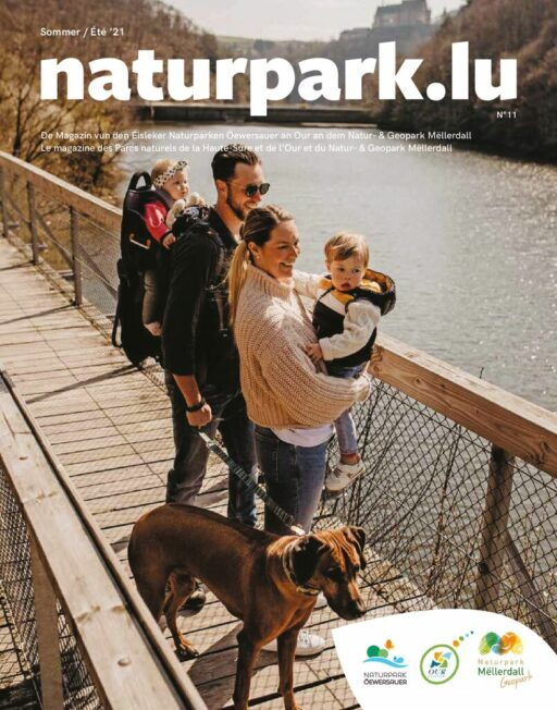 thumbnail of Naturpark Our_Naturpark_no11-low