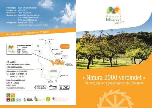thumbnail of DEP_NM_FlyerNatura2000 RZ 280421_1272472_Print edition