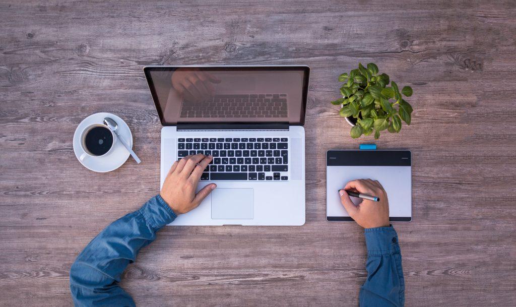 Onlinekonferenz: Neue Geschäftsmodelle durch Digitalisierung